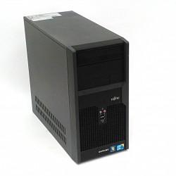 FUJITSU K1005-V650-54 - PC MI4W ESPRIMO P2760 Intel I3-550 2Gb DDR2