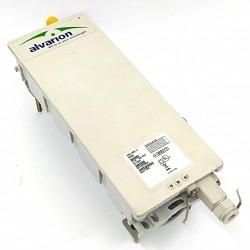Alvarion 854283 - BU/RB-B100D-5.4