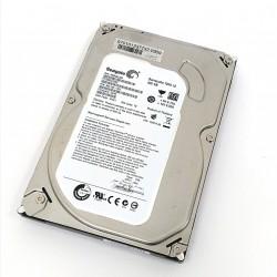 SEAGATE 9SL14C-531 - Hard Disk Barracuda 7200.12 320GB 5-12V 0.72-0.52A