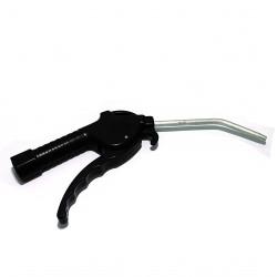 OEM - Pistola di Soffiaggio