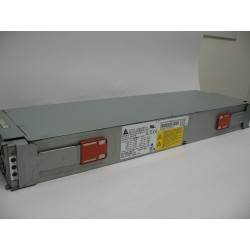 Alimentatore Hot Swap 670W IBM p630 7028-6C4 (00P4342)