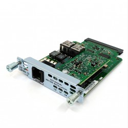 CISCO 73-8834-06 - Interface Card WIC 1 SHDSL V2 per Series 2800/2811