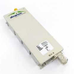 Alvarion 854253 - BU/RB-B14D-5.4