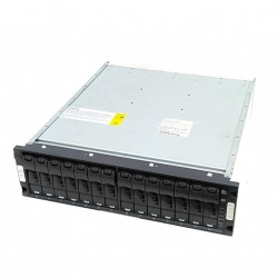 NetApp 430-00028+AO - Storage Array DS14MK4 14xHDD SCSI
