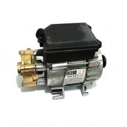 SIMACO KN-33.1 - Pompa d' Acqua 400V