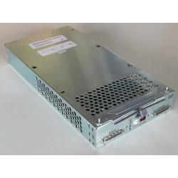 SUN Scheda Controller SCSI SUN StorEdge D2 (5405016-01)