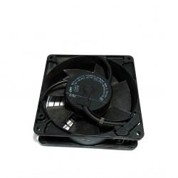 EBM W2K121-AA01-16 - Ventilatore Raffredamento Server 230V