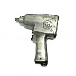 CHICAGO PNEUMATIC CP734 - Avvitatore Pneumatico a Pistola
