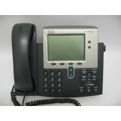 Cisco IP Phone 7942G POE