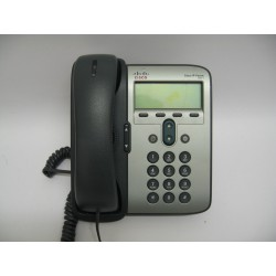 Cisco IP Phone 7911G POE