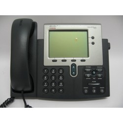 Cisco IP Phone 7942G