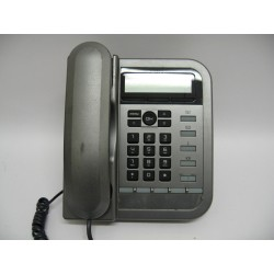 Thomson ST2022 - IP Phone - MCGP Firmware