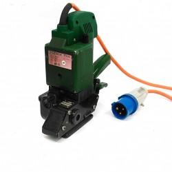 FROMM P300 - Tendireggia Elettrico P300 230V 50Hz 1100W