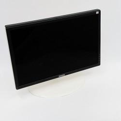 DAEWOO HL920WA - Monitor TFT LCD 19 Pollici Wide