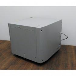 CANON F263802 - Paper Deck-X1 Unit B2
