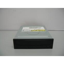 IBM 20X-48X IDE CD-ROM DRIVE GCR-8482B (40Y8928)