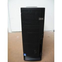 IBM eServer xSeries 225 8647-42G