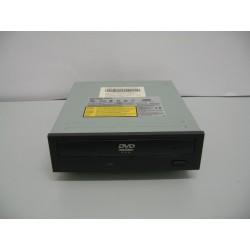 IBM 16X/48X SPEED IDE HH DVD DRIVE (XJ-HD166S66VYC)