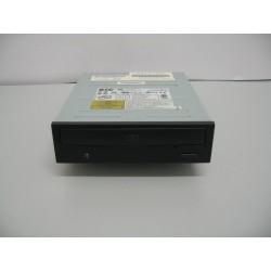 IBM 20X-48X IDE CD-ROM DRIVE (40Y8814)