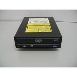 IBM 04N5967 DVD-RAM DRIVE 4.7Gb