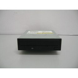 HP 48X IDE CD-ROM DRIVE GCR-8482B