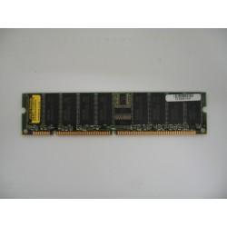 SAMSUNG Memoria Ram 512Mb PC-133 DIMM ECC