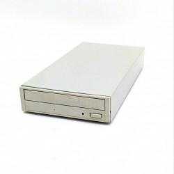 BOSCH 1-687-023-476 - Masterizzatore Esterno DVD - RW - CD