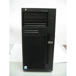 Server IBM MT-4362-E2G/2 - System x3200