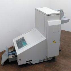 CANON F268500 - Booklet Trimmer- C1 per CANON IR7105