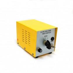 SAN TUS-Regolatore di Potenza HD-EP per Cacciavite Elettrico-200-240V 50/60Hz 18-28-36V 3dc