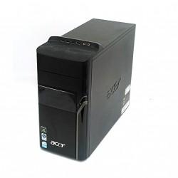 ACER M3641 - PC ASPIRE M3641 Intel E5200 2.5GHz
