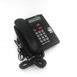 NORTEL NT8B25AABLE6 - Telefono a Linea Fissa con Pulsante Programmabile T7100