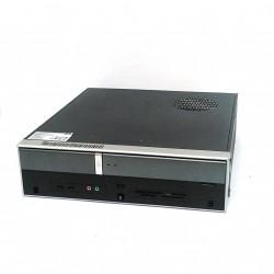 ASUS P3-P5G31 - PC Intel E4500 1Gb DDR2 160Gb SATA