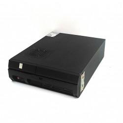 ASUS P2-P5945GC - PC Intel E7300 1Gb DDR2 160Gb SATA