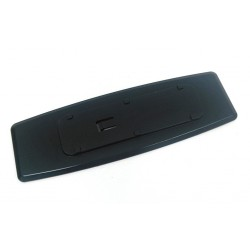 Supporto/Base in Plastica per PC ASUS P-P5945GC - Nero