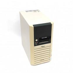 FUJITSU K1007-V101- PC ESPRIMO P5915 Pentium D 3.4Ghz 512MB 40Gb XP Pro