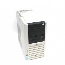 FUJITSU K1008-V201- PC ESPRIMO P5700 Pentium 4HT 3Ghz 1Gb 80Gb XP Pro