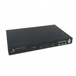 ALLOT KAC-402/100M-HD - NetEnforcer AC-402/100M-HD - No Disco
