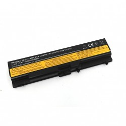 2.POWER 42T4751 - Batteria per Notebook/Tablet CBI3162A 10.8V 5200mAh/56Wh
