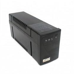 GROUPS 600A - UPS AC FUSE T4A 250V - Batteria Nuova