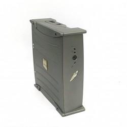 MGE 3400790400 - USBS UPS ELLIPSE 750 - Batteria Nuova