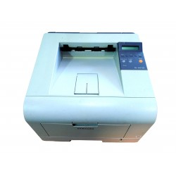 SAMSUNG ML-3050ND - Stampante Laser