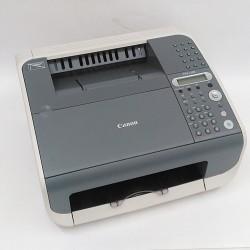 CANON F147400 - Laser Fax L100 - 200-240V 5060Hz 2.0A