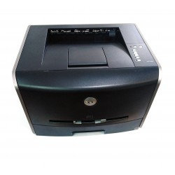 DELL 1720nd - Stampante Scanner 200V 3.1A