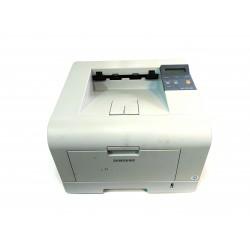 SAMSUNG ML-3051ND - Stampante Laser Monocromatica