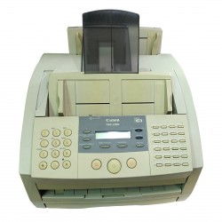 CANON FAX-L350 - Stampante Laser