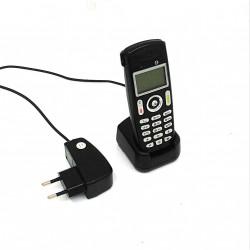 ALCATEL - Telefono Cordless 300 DECT HANDSET + Basic Charger