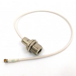 Cavo Connettore per Antenna
