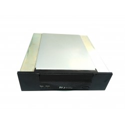 HP C5683-00255 - Backup Tape Drive