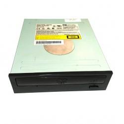LITE-ON XJ-HD166S - DVD-ROM Drive 48x(CD)
